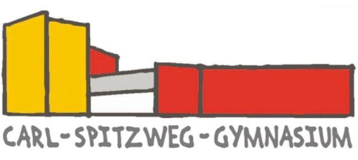 CSG Logo_3.png